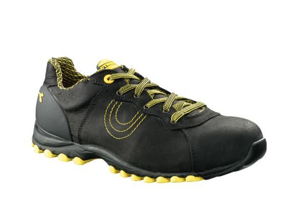 Footwear low safety diadora beat low line match 01e497d46e3