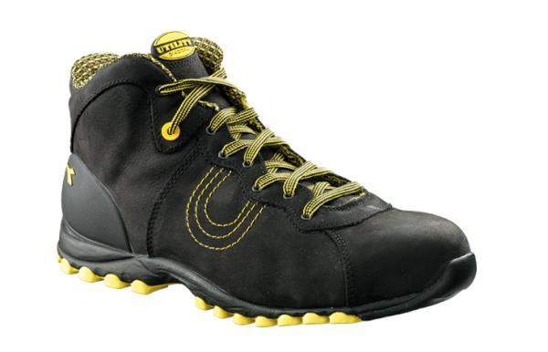 Footwear diadora high safety high beat 36229b8b0b3