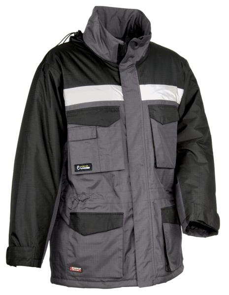Jacket Cofra Gust