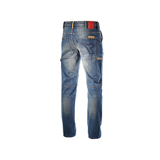 Acquista jeans diadora utility OFF66% sconti