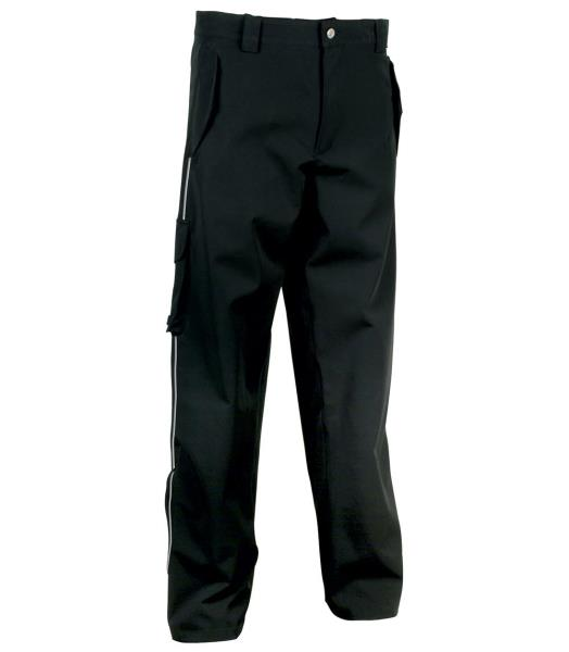 Montblank coverpant
