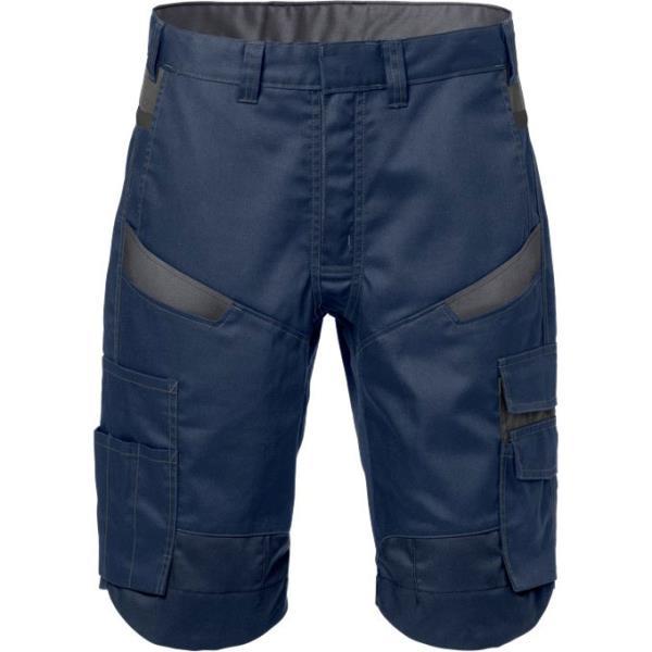 Pantaloni corti da lavoro 2562 STFP