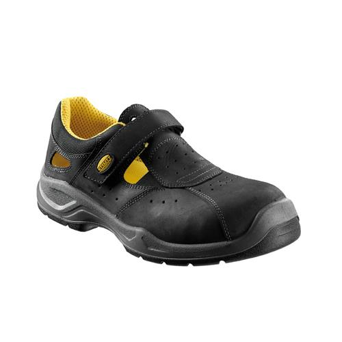 f5f9fabdac Safety shoes Parky II S1P-SRC