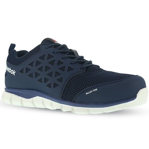 Scarpa Reebok Excel Light S1P