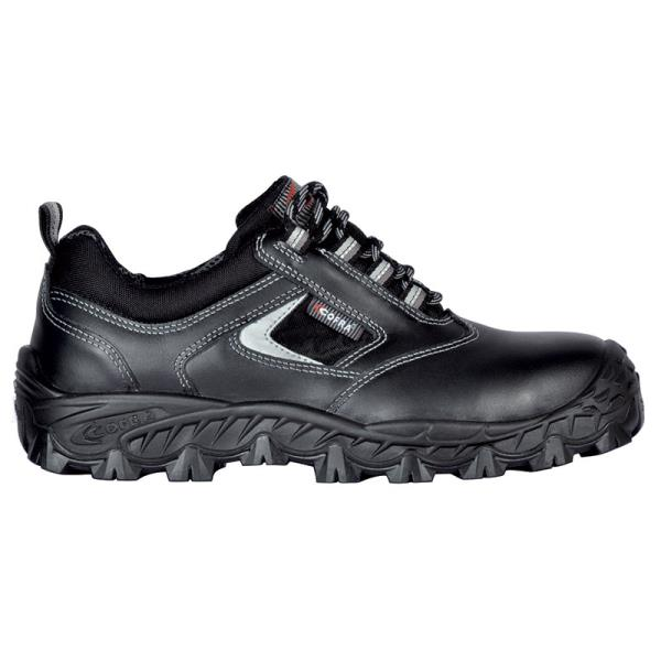Safety shoes Orcadi S3 SRC