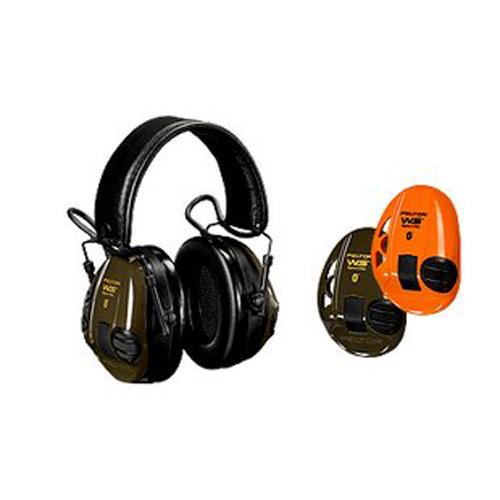 Cuffia temporale Tactical Bluetooth MT16H21FWS5E a3b6c416c6c2