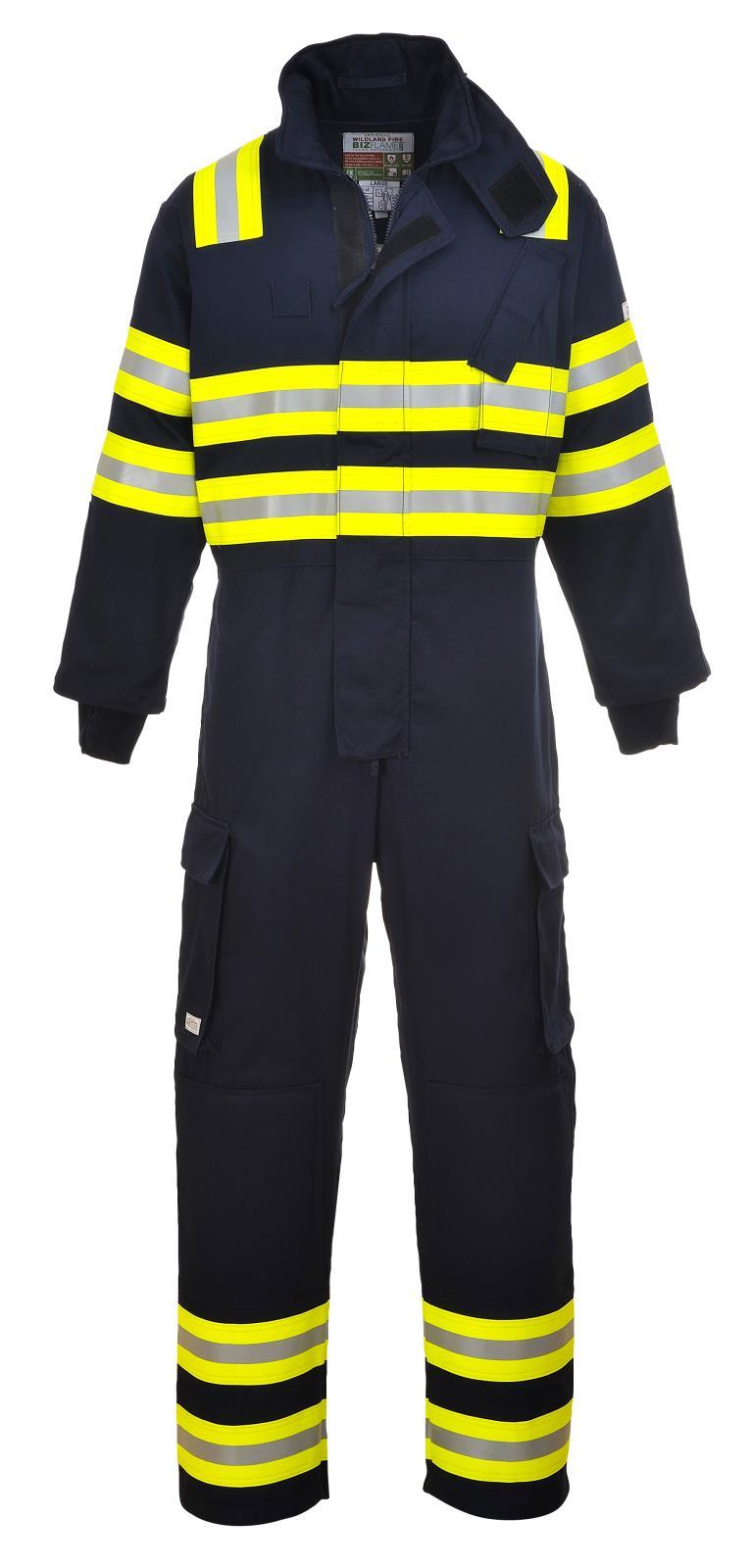 Abbigliamento AntincendioCapi Da AntincendioCapi Lavoro Personalizzabili Abbigliamento Da Personalizzabili Lavoro Abbigliamento Da AntincendioCapi mbfgyI76Yv