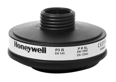 Filtro Honeywell P3-TM3/TM2P TH 2P