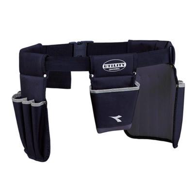 Cintura Portautensili da lavoro Tools Belt f310f9360ed