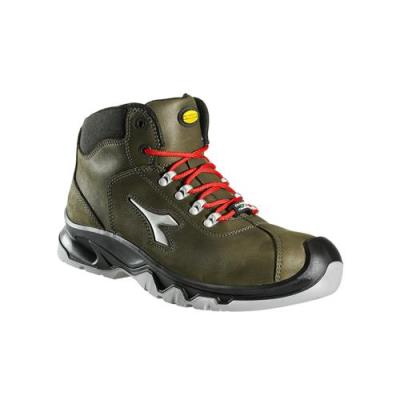 Diadora Utility - High safety shoes c332efb4aa7