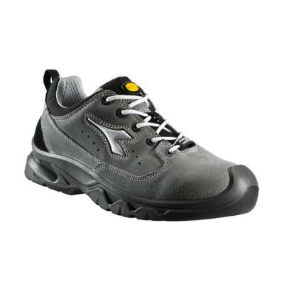 Diadora Utility - Clothing for whitewasher bb422f38480