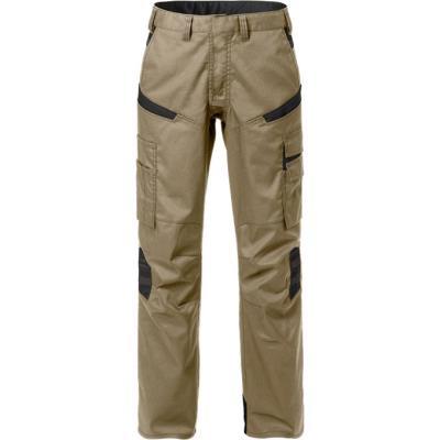 Abbigliamento da Lavoro Edile   Offerte e Promozioni Online