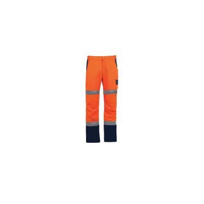 Pantaloni da Lavoro   Sconti e Offerte Online pag. 16