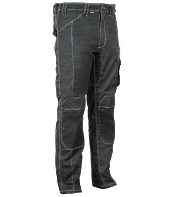 Trousers Cofra Model Pearland
