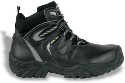 7e631f8cb5 Cofra - High safety shoes - pag. 4