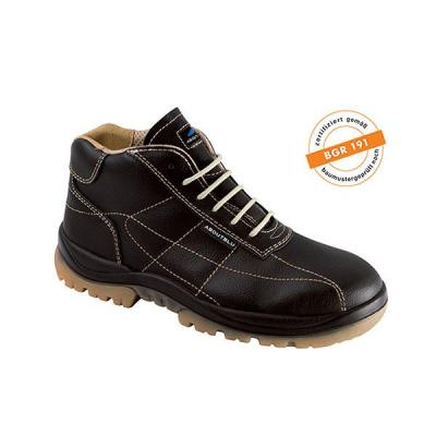 59ca7e6c45a Aboutblu - SAFETY FOOTWEAR
