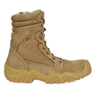 73c79f4c30 High safety shoes - pag. 14