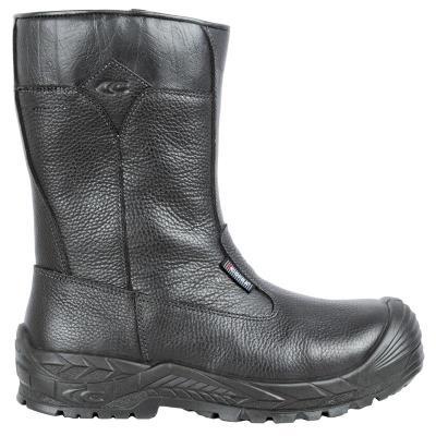 719c6b210caa6e Cofra - Stivali Antinfortunistici per ogni tipo di lavoro | Vendita ...