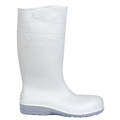 219bbf58a55 Cofra - Safety boots - pag. 5