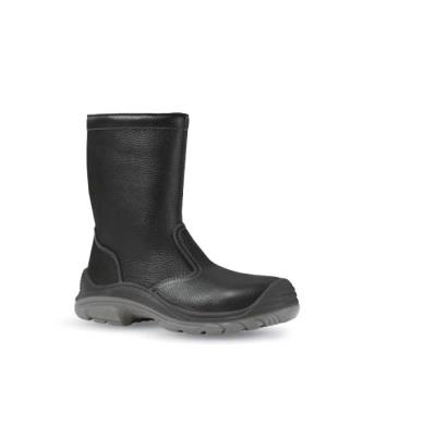 d1f552ee931 Safety boots - pag. 8